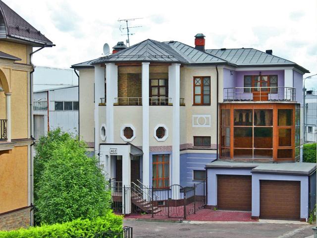 Case in affitto a Corciano a buon mercato