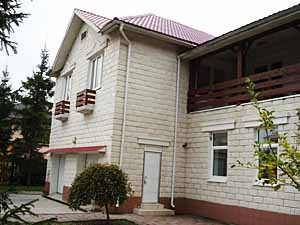Spendidi house for rent in Kuntsevo